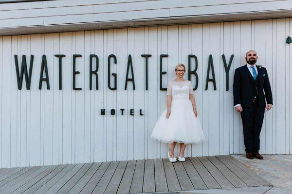 watergate-bay-wedding-photography-wild-tide-weddings-kerry-jason