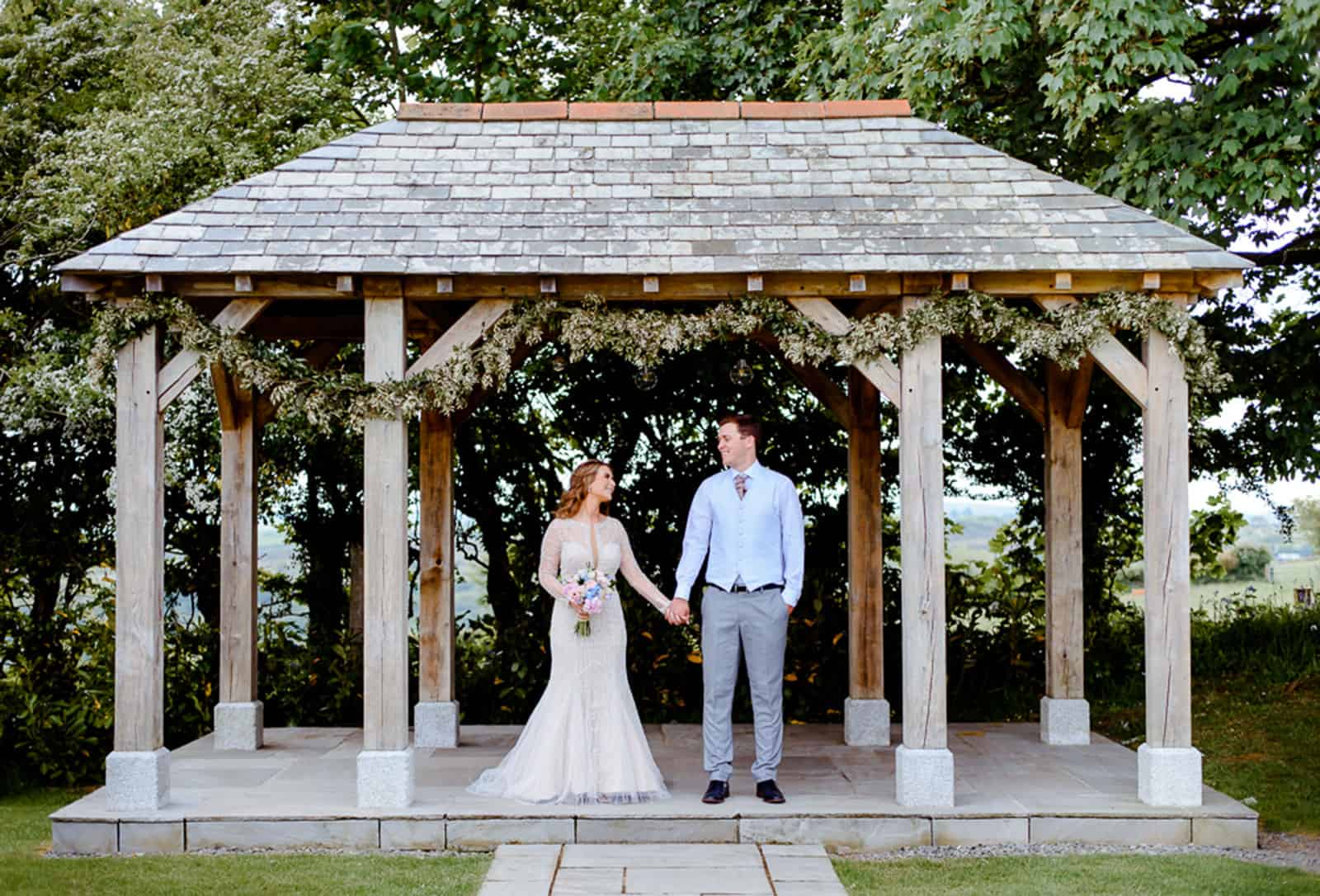 Guest blog by Kate Fierek Photography   Wedding Planning